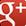 Megosztás Google+-on
