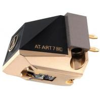 Audio-Technica AT-ART7