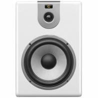 Soundsation Clarity-8A-W monitor pár
