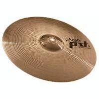 "Paiste PST5 14"" Medium Hi-Hat HH PST5-14HH"