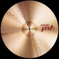 "Paiste PST7 20"" Heavy Ride"