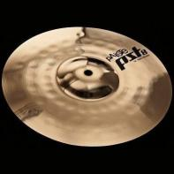 "Paiste PST8 10"" Rock Splash"