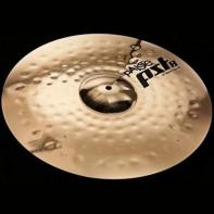 "Paiste PST8 16"" Rock Crash"