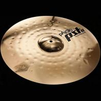 "Paiste PST8 18"" Rock Crash"