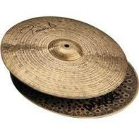 "Paiste Signature 14"" Sound Edge Hi-Hat HH 14SEHH"