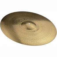 "Paiste Signature 16"" Crash"