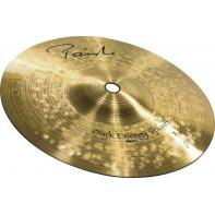 "Paiste Signature Dark Energy 8"" Splash"