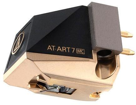 AT-ART7 (Audio-Technica AT-ART7)