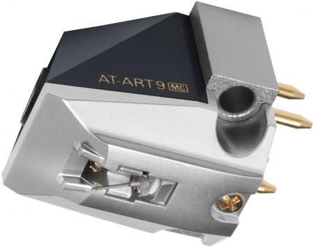 AT-ART9 (Audio-Technica AT-ART9)