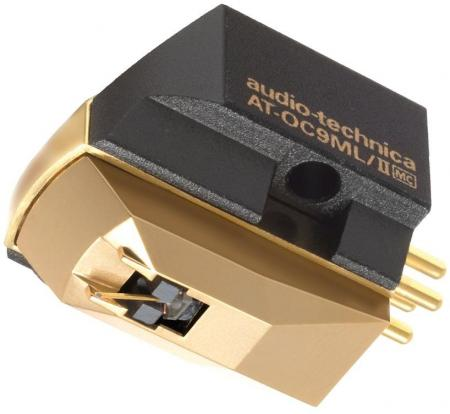 AT-OC9ML/II (Audio-Technica AT-OC9ML/II)
