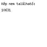 AT33EV (Audio-Technica AT33EV)