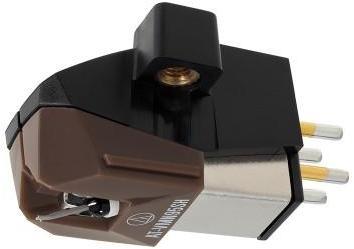 VM95SH (Audio-Technica VM95SH)