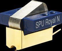 SPU Royal N (Ortofon SPU Royal N)