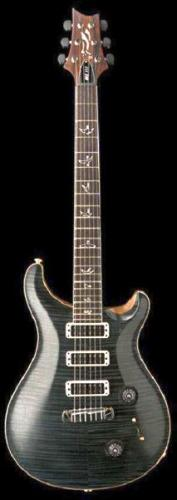 25th Anniversary Modern Eagle III (PRS 25th Anniversary Modern Eagle III)