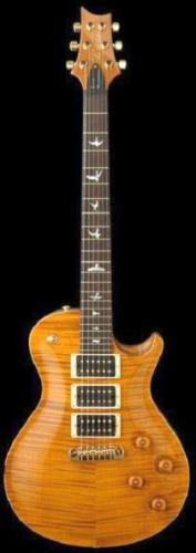 Chris Henderson (Three Doors Down) Signature Model (PRS Chris Henderson (Three Doors Down) Signature Model)