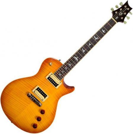 Bernie Marsden (Whitesnake) (PRS SE Bernie Marsden (Whitesnake))