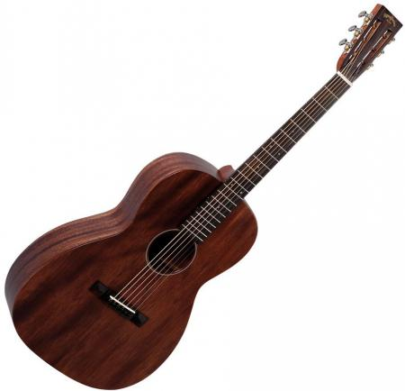 Hangszer (Sigma 000M-15S)