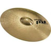 "Paiste PST5 18"" Thin Crash"