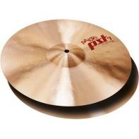 "Paiste PST7 14"" Light Hi-Hat HH PST7-14HH"