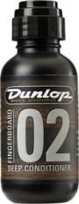 Fingerboard 02 Deep Conditioner (Dunlop Fingerboard 02 Deep Conditioner)