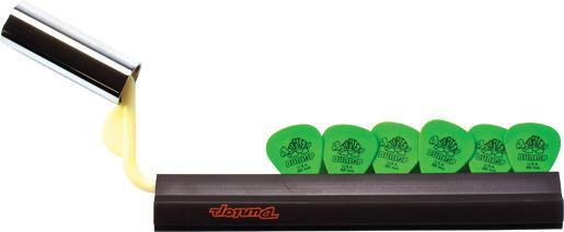 Mic Stand Slide Holder (Dunlop Mic Stand Slide Holder)