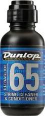 Ultraglide 65 String Conditioner (Dunlop Ultraglide 65 String Conditioner)