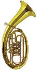 TH202 tenorkürt (Roy Benson TH202 tenorkürt)