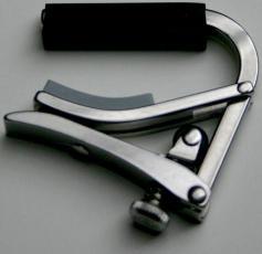 Capo S5 (Shubb Capo S5)