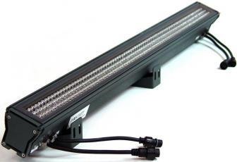 LEDBar320 (Involight LEDBar320)
