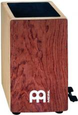 CAJ100BU-M (Meinl CAJ100BU-M)