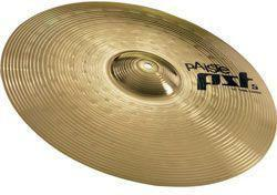 "PST5 18"" Thin Crash (Paiste PST5 18"" Thin Crash)"