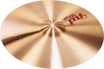 "PST7 18"" Medium Crash (Paiste PST7 18"" Medium Crash)"