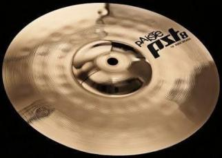"PST8 10"" Thin Splash (Paiste PST8 10"" Thin Splash)"