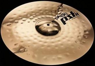 "PST8 16"" Medium Crash (Paiste PST8 16"" Medium Crash)"