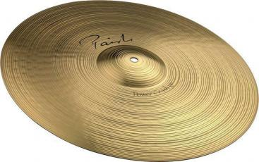 "Signature 19"" Crash (Paiste Signature 19"" Crash)"