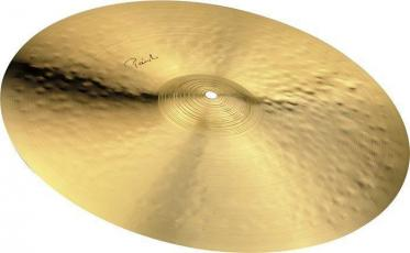 "Signature Traditional 22"" Ride (Paiste Signature Traditional 22"" Ride)"
