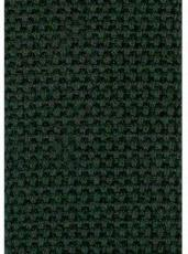 Black Cotton Strap (50CT00) (Planet Waves Black Cotton Strap (50CT00))