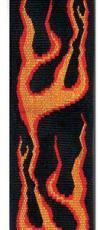 Heveder Fluid Flames (50F01) (Planet Waves Heveder Fluid Flames (50F01))