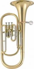 ABH321 3 dugattyús tenorkürt (Amati ABH321 3 dugattyús tenorkürt)