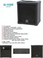 G110R (Elder Audio G110R)