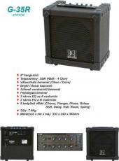 G35R (Elder Audio G35R)