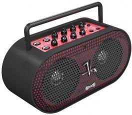 Soundbox Mini (Vox Soundbox Mini)