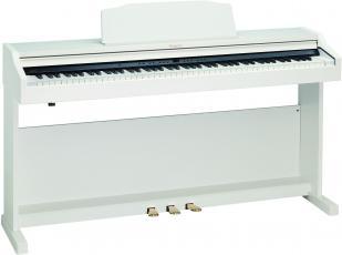 RP-401R-CB (Roland RP-401R-CB)